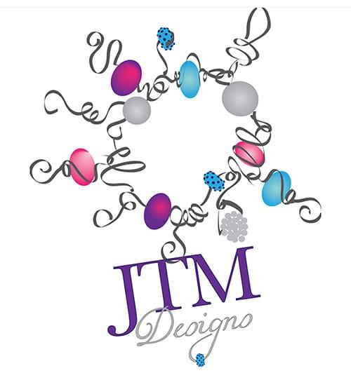 JTM Designs